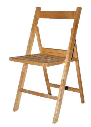 Silla-plegable-de-madera